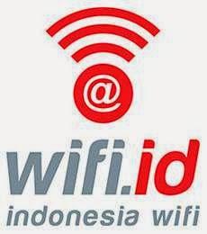 Beberapa Password Wifi ID Juni 2014