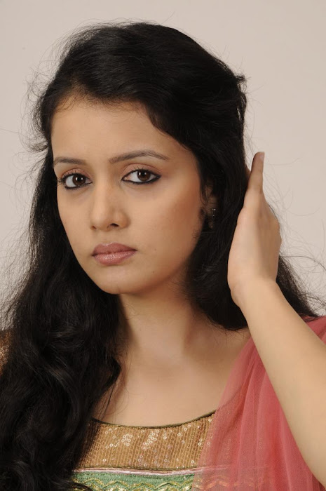 sulagna panigrahi hot images