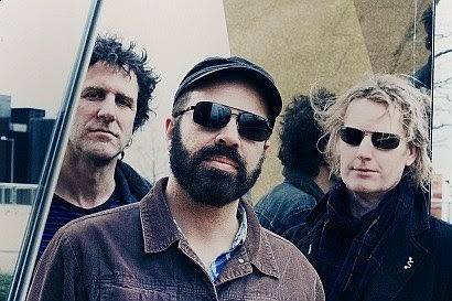 http://www.pennyblackmusic.co.uk/MagSitePages/Article/7832/Interview/Swervedriver-Interview