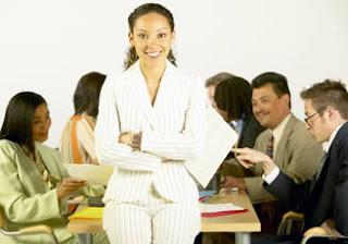 Los 11 principales factores del liderazgo