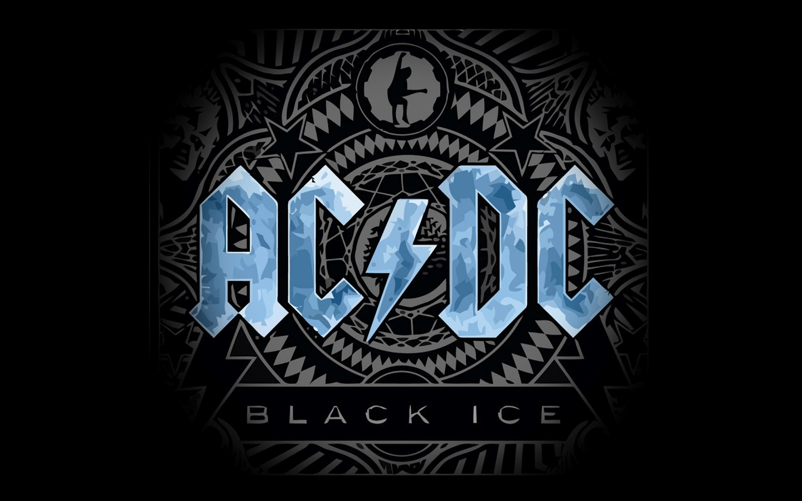 http://3.bp.blogspot.com/-BiOMH97Bn70/T-m8KP8-PTI/AAAAAAAAAq4/jwoSPzAjnus/s1600/music_classic_rock_ac_dc_black_ice_wallpaper+-+2560+x+1600+px.jpg