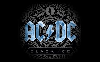 #7 AC/DC Wallpaper