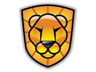 برنامج  للحماية ومن الفيروسات والسباي وير
