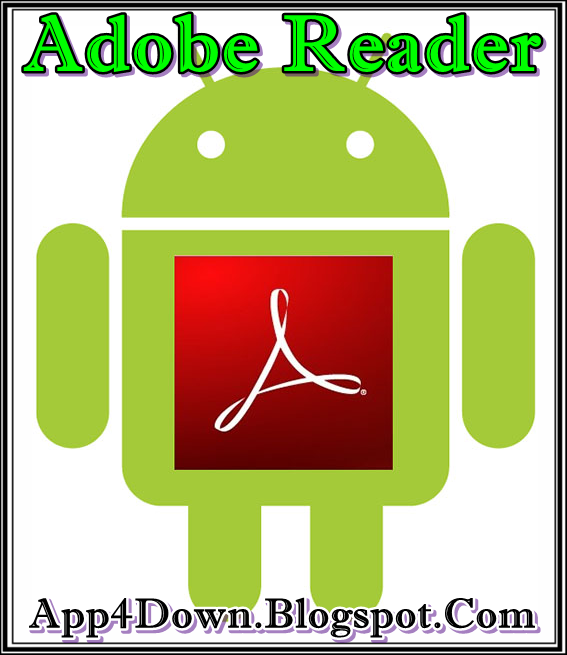 Apk Latest Version Download