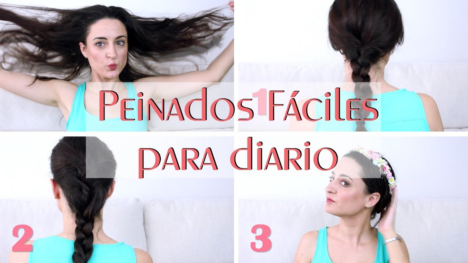 Marleah Make Up Mi Espacio De Belleza Moda Y Wedding Series