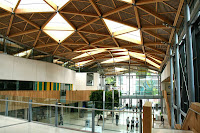 11-University-of-Exeter-Forum-by-Wilkinson-Eyre