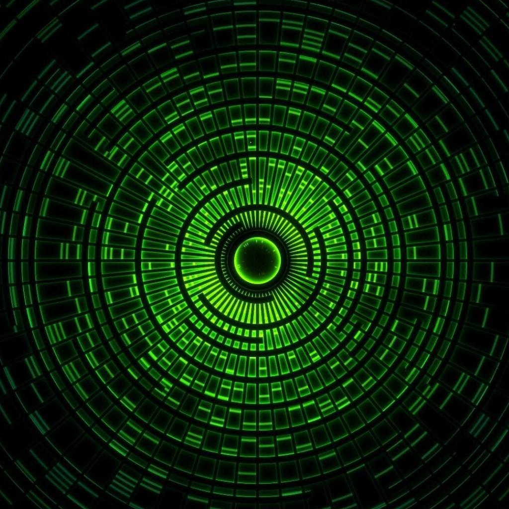 Free wallpapers for ipad cyber core - Cyber wallpaper ...