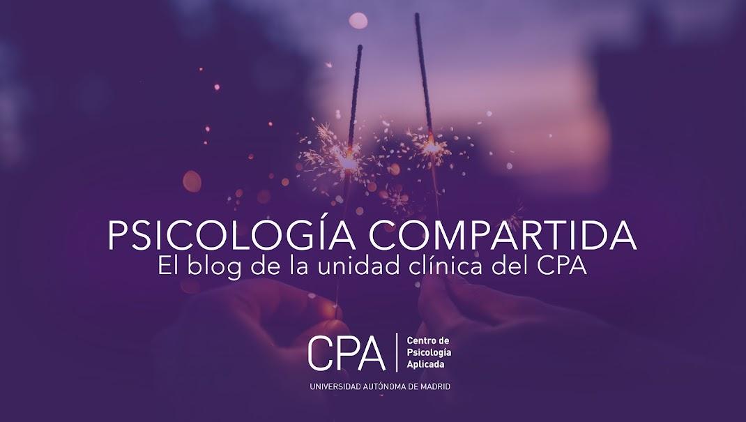 Psicología ComPartidA
