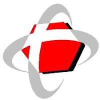 internetan gtratis telkomsel   KIB banjar