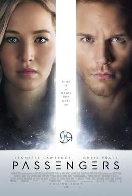 Download Passengers (2016) Full HD BluRay 1080p 720p 480p Free Full Movie stitchingbelle.com