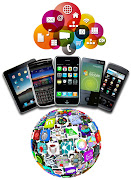 Today, offshore mobile application development has gained huge popularity .