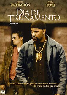 Download - Dia de Treinamento - (2001) RMVB DVDRip Dublado [TORRENT], baixar filmes dublados em torrent, baixar filmes em torrent, baixar lançamentos em torrent, baixar torrent