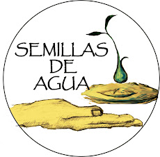 Semillas de Agua