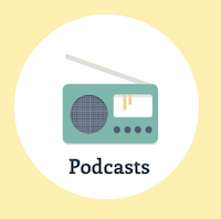 Canal de Podcasts