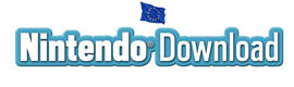 nintendo download europe Europe   Nintendo Download For July 15th, 2013