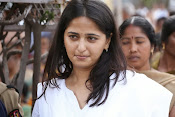 Akkineni Nageswara Rao Cremation Photos Gallery-thumbnail-2