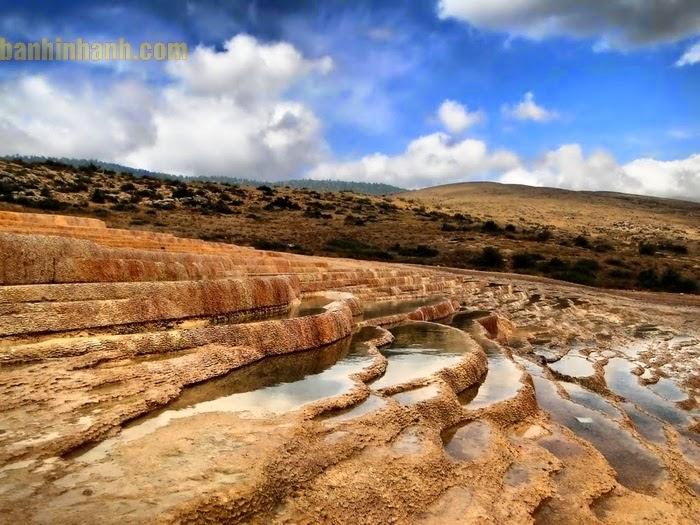 27 bức ảnh đẹp kiệt tác từ thiên nhiên đẹp tự nhiên