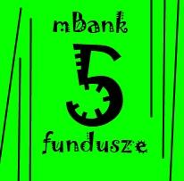 podatek Belki Supermarket Funduszy Inwestycyjnych mBank opinie