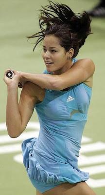 tenistas lindas 2