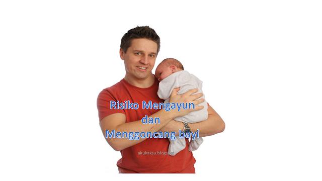 dukung bayi