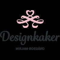 Lyst på en eksklusiv designkake?