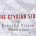 FEATURED POETRY: The Stygian Side by Dorothy Claire Parungao