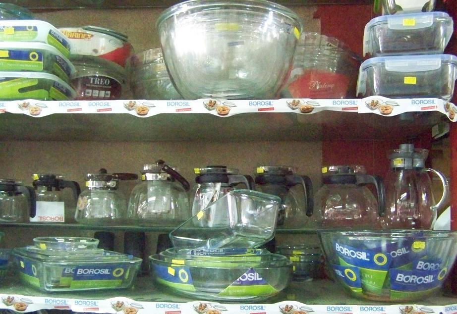 Image Result For Decorative Cake Pans