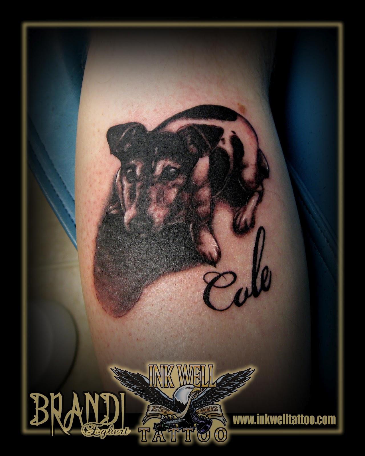 http://3.bp.blogspot.com/-BicfS2puSXU/T9E3qWduYLI/AAAAAAAAAHE/Dijf4hBDaRA/s1600/brandi_coledogportrait_tattoo.jpg