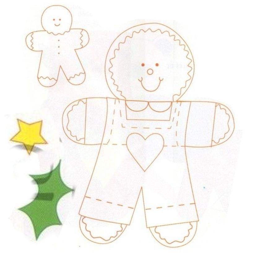 Juegos De Baño Muneco De Nieve: hacer Manualidades para Navidad: Idea para Juego de baño de Navidad