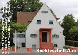 Ruckteschell-ABo