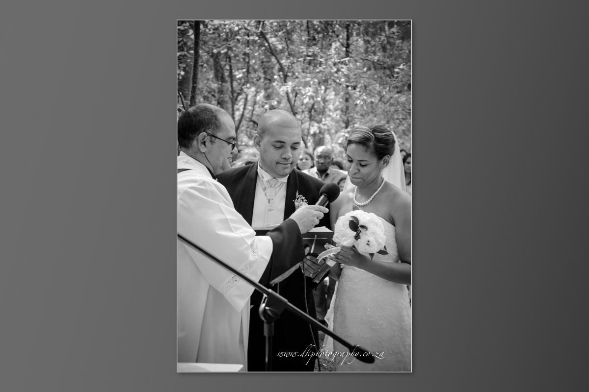 DK Photography DVD+slideshow-170 Cleo & Heinrich's Wedding in D'Aria, Durbanville  Cape Town Wedding photographer