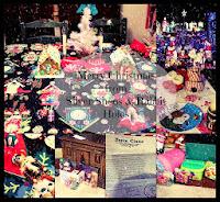 Merry, Merry!