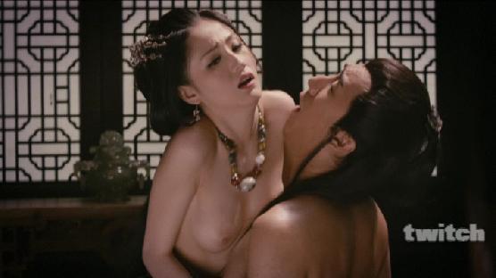 filmi-onlayn-seks-na-russkom-yazike