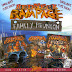 Download Redneck Rampage Collection Game