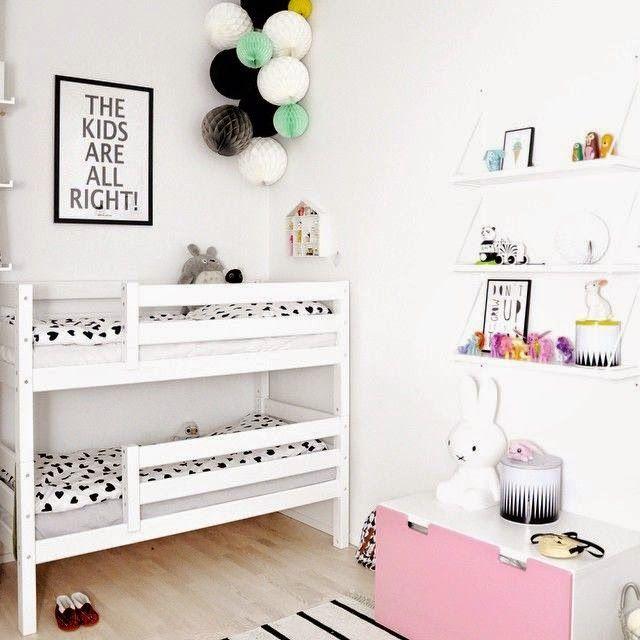 ideas_decoracion_dormitorio_habitacion_niños_lolalolailo_09