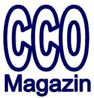 CCO Magazin - a kommunikációs szakemberek portálja