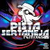 Coletânea Pista Sertaneja - Remixes (Volumes 1, 2 e 3)