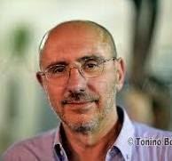 Bruno Morchio su escrivere.com