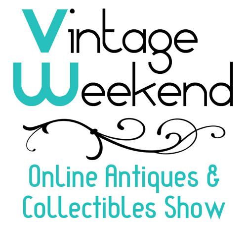 http://vintageweekendshow.com/