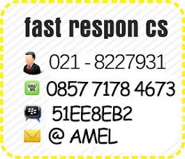 Info Order
