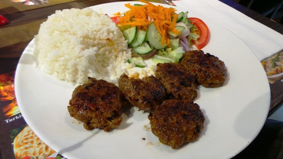 1453 ottoman mediterranean cuisine hong kong inimeeya
