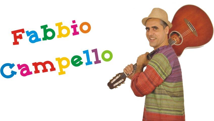 Fabbio Campello