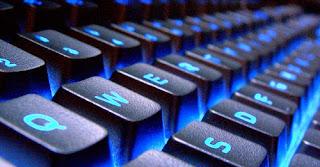 Java Scanner Mudahnya Meminta Inputan Keyboard Dalam Bahasa Pemrograman Java