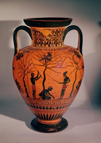 Αποτέλεσμα εικόνας για αθηνα ποσειδωνας νηπιαγωγειο