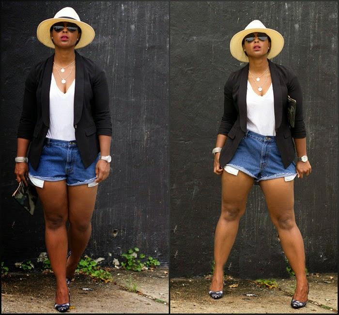 Collage+8 - DC Fashion Blogger Portfolio
