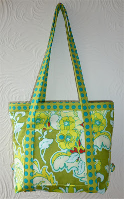 Tutorial For Beautiful Bag With Shoulder Straps 87