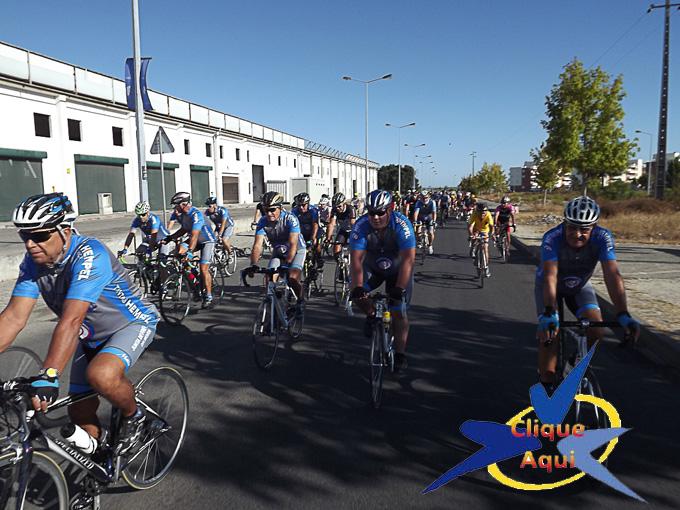 cicloturismo festa da moita