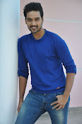 Columbus Hero Sumanth Ashwin photos-thumbnail-13