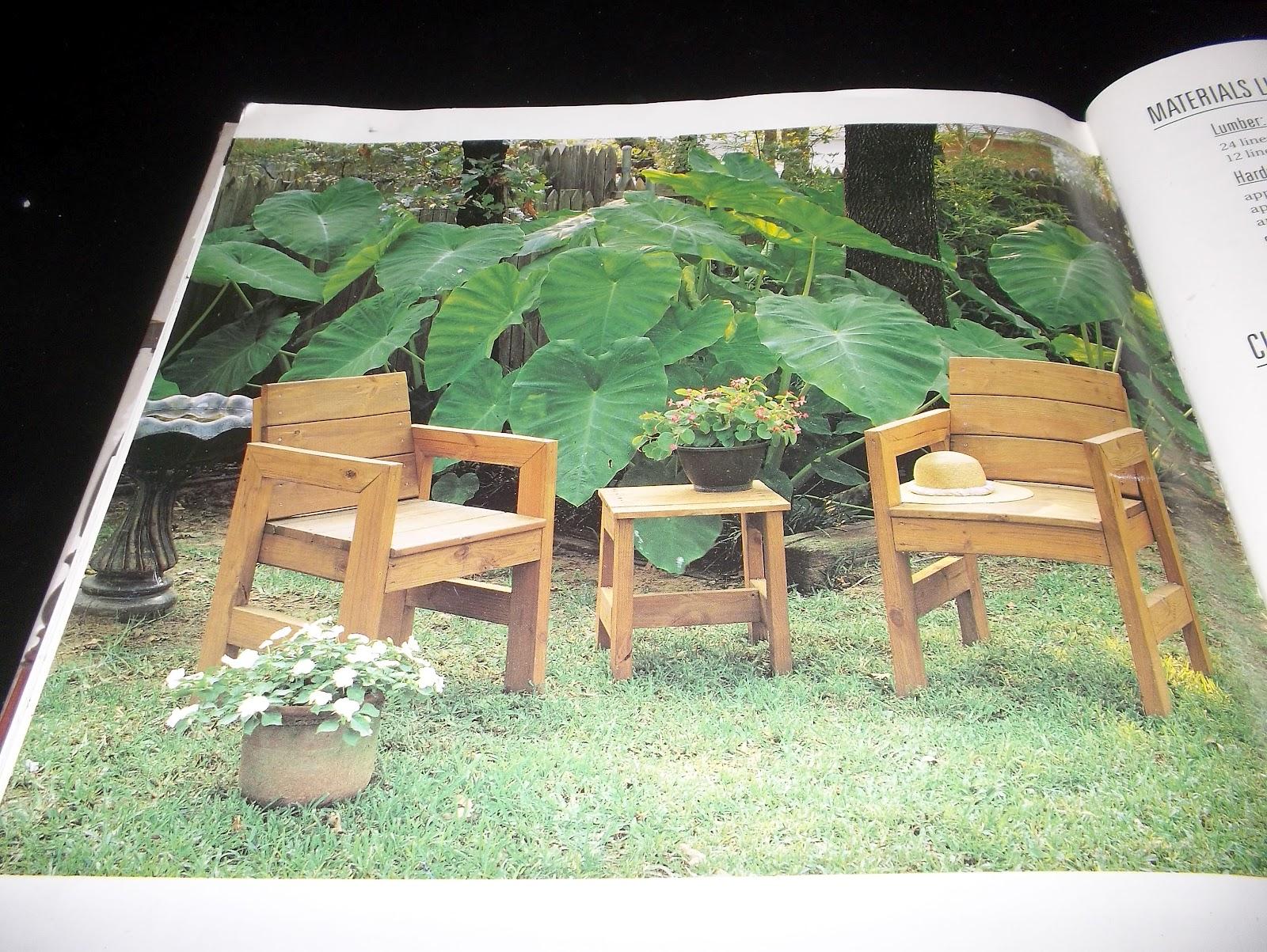 Muebles Sola 2×4 Barato Gran Mirar Proyectos Usted Puede Hacer  # Muebles Henderson