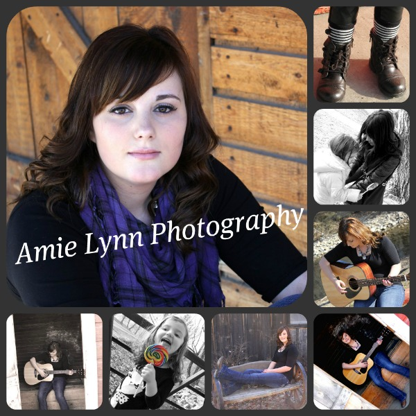 Amie Lynn Photography